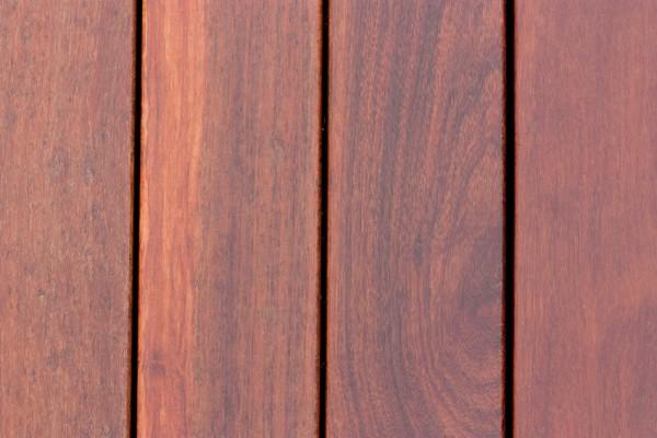 Terrassendielen Bangkirai Premium (KD) 25 x 145 bis 4880 mm, glatt für 8,50 €/lfm