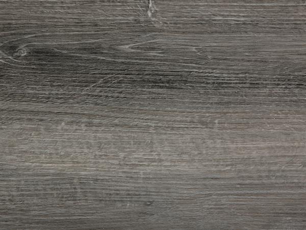 Klick Vinyl Breitdiele, Check one Hibernia Eiche, 4,0 x 227 x 1220 mm, Kanten gefast, Nutzungsklasse 33/42, Nutzschicht 0,55 mm, in Holzoptik mit stabiler RIGID Vinyl Trägerplatte