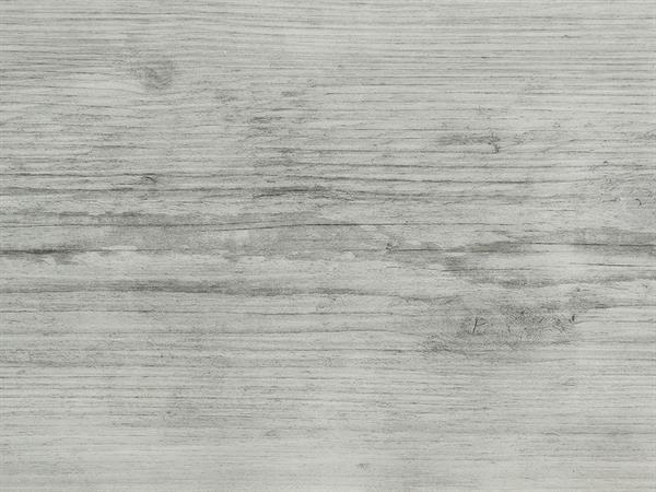 Klick Vinyl Breitdiele, Check one Bismarck Pinie, 4,0 x 227 x 1220 mm, Kanten gefast, Nutzungsklasse 33/42, Nutzschicht 0,55 mm, in Holzoptik mit stabiler RIGID Vinyl Trägerplatte