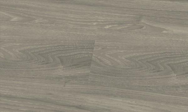 Klick Vinyl Holzoptik, Gunreben Helios Traffic, 5,0 x 182 x 1220 mm, Mikrofase, Nutzungsklasse 33/42, Nutzschicht 0,55 mm, Vinyl mit elastischer Trägerplatte