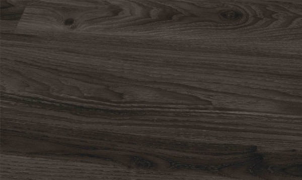 Vinyl zum Kleben, Gunreben Zeus Traffic, 2,5 x 188 x 1228 mm, Kanten gefast, Nutzungsklasse 33/42, Nutzschicht 0,55 mm, in Holzoptik mit elastischer Vinyl Trägerplatte