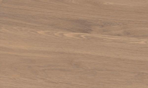 Klick Vinyl Holzoptik, Gunreben Athene Traffic, 5,0 x 182 x 1220 mm, Mikrofase, Nutzungsklasse 33/42, Nutzschicht 0,55 mm, Vinyl mit elastischer Trägerplatte