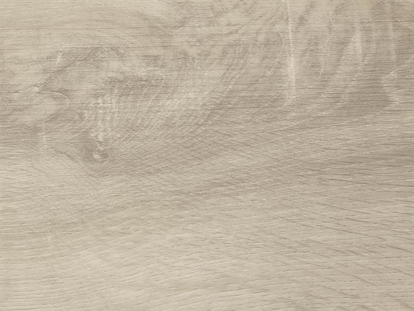 Klick Vinyl Holzoptik, Check one Helene Eiche, 4,0 x 180 x 1220 mm, scharfkantig, Nutzungsklasse 23/31, Nutzschicht 0,3 mm, mit stabiler RIGID Vinyl Trägerplatte