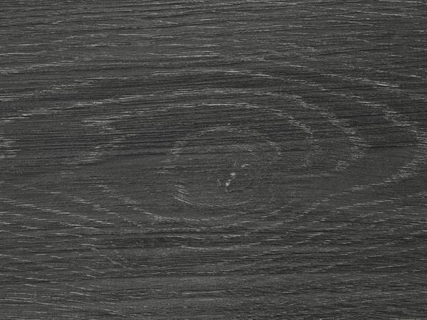 Klick Vinyl Holzoptik, Check one Blankenburg Eiche, 4,0 x 180 x 1220 mm, scharfkantig, Nutzungsklasse 23/31, Nutzschicht 0,3 mm, mit stabiler RIGID Vinyl Trägerplatte