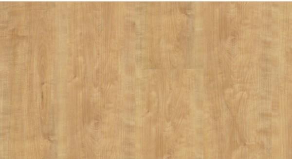 Klick Vinyl Holzoptik, Gunreben Aurora Home, 4,2 x 182 x 1220 mm, scharfkantig, Nutzungsklasse 23/31, Nutzschicht 0,3 mm, Vinyl mit elastischer Trägerplatte