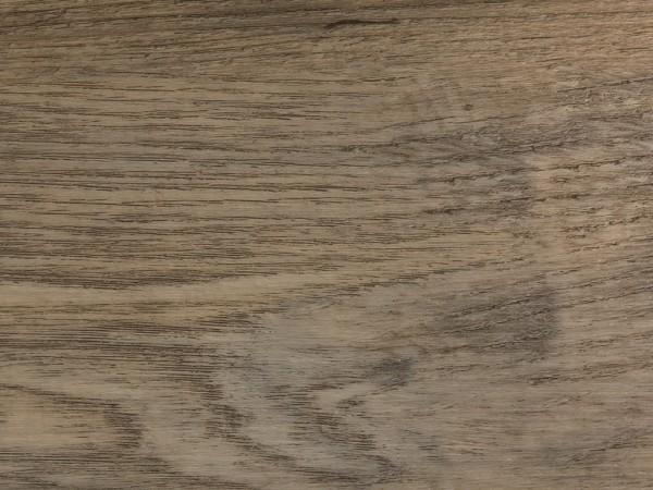 Klick Vinyl Holzoptik, Check one Achenbach Kastanie, 4,0 x 180 x 1220 mm, scharfkantig, Nutzungsklasse 23/31, Nutzschicht 0,3 mm, mit stabiler RIGID Vinyl Trägerplatte