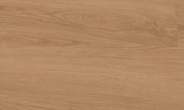 Klick Vinyl Holzoptik, Gunreben Triton Traffic, 5,0 x 182 x 1220 mm, Mikrofase, Nutzungsklasse 33/42, Nutzschicht 0,55 mm, Vinyl mit elastischer Trägerplatte