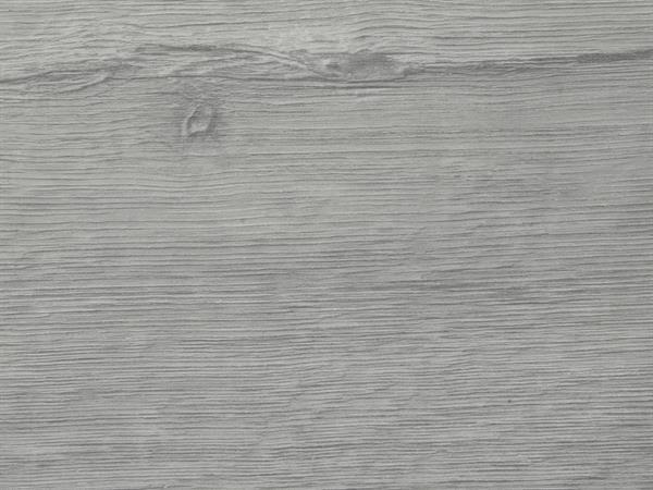Klick Vinyl Holzoptik, Check one Ickern Eiche, 4,0 x 180 x 1220 mm, scharfkantig, Nutzungsklasse 23/31, Nutzschicht 0,3 mm, mit stabiler RIGID Vinyl Trägerplatte