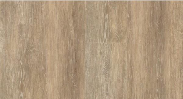 Klick Vinyl Holzoptik, Gunreben Luna Home, 4,2 x 182 x 1220 mm, scharfkantig, Nutzungsklasse 23/31, Nutzschicht 0,3 mm, Vinyl mit elastischer Trägerplatte