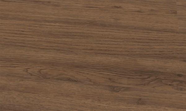 Klick Vinyl Holzoptik, Gunreben Vulcan Home, 4,2 x 182 x 1220 mm, scharfkantig, Nutzungsklasse 23/31, Nutzschicht 0,3 mm, Vinyl mit elastischer Trägerplatte