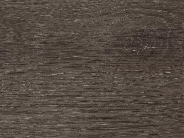 Klick Vinyl Holzoptik, Check one Franziska Eiche, 4,0 x 180 x 1220 mm, scharfkantig, Nutzungsklasse 23/31, Nutzschicht 0,3 mm, mit stabiler RIGID Vinyl Trägerplatte