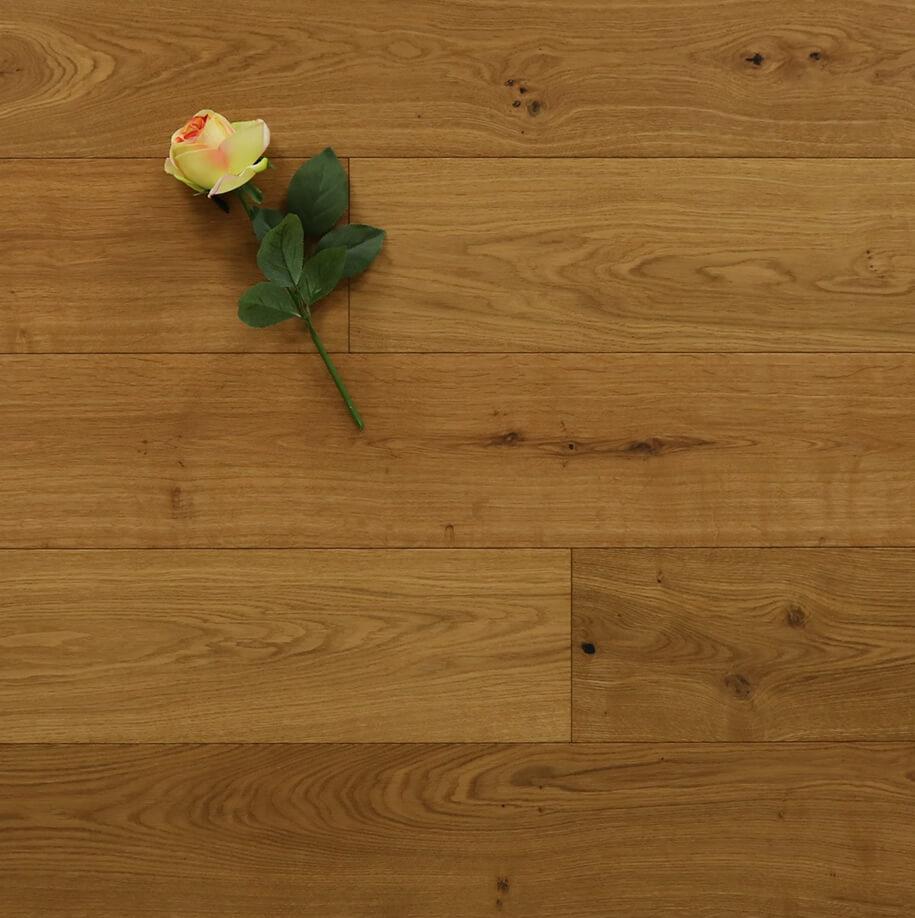 massivholzdielen_natur_sortierung_v2