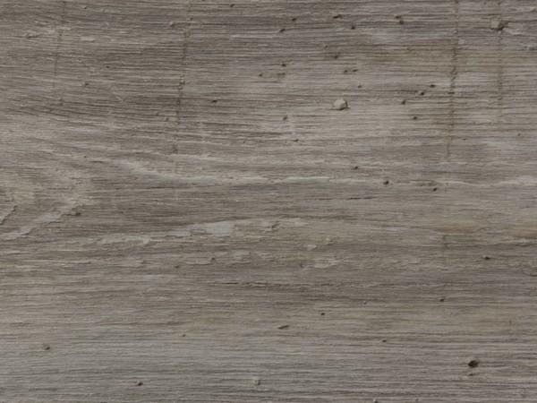 Klick Vinyl Holzoptik, Check one Preußen Kiefer, 4,0 x 180 x 1220 mm, scharfkantig, Nutzungsklasse 23/31, Nutzschicht 0,3 mm, mit stabiler RIGID Vinyl Trägerplatte